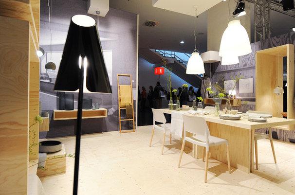 by light-building.messefrankfurt.com