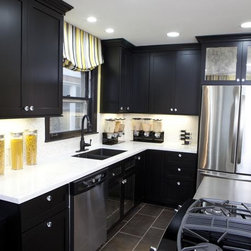 90 Best Dreamy kitchen cabinets Inspirations ideas - I would like to share best dreamy kitchen inspiration ideas with houzz lover. here you will get all kind of dreamed kitchen cabinets design as well decorative looks like modern, Asian, Beach style, electic