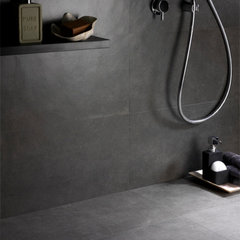 contemporary bathroom tile by Ceramiche Supergres