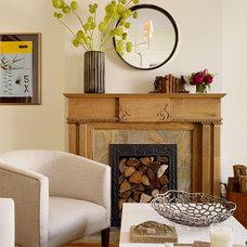 Interior Design Firm San Francisco, Interior Designers Marin | Jute Interior Des