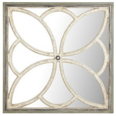 Beach Style Mirrors by Pier 1 Imports