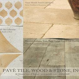 Pave Tile Wood Amp Stone Inc Pav 233 Tile Wood Amp Stone