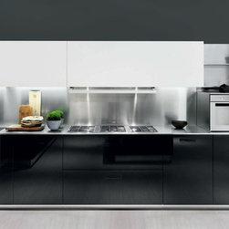Touch - design P.G. Cazzaniga