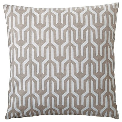 Contemporary Decorative Pillows by Serena & Lily