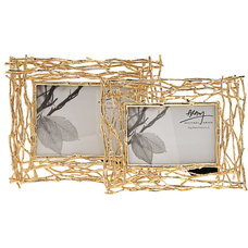 Contemporary Picture Frames by Barneys New York