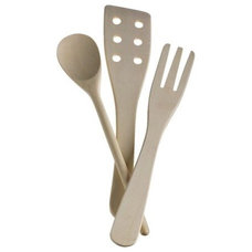 MIXA 3-piece kitchen utensil set - IKEA
