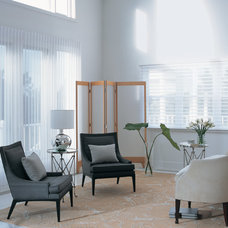 Contemporary  by Decorview