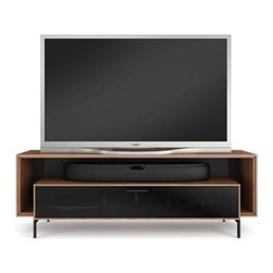 BDI - BDI | Cavo Home Theater Cabinet 8167 - Design by Matthew Weatherly.