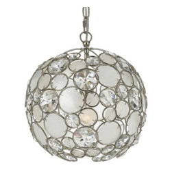 Chandeliers Find Chandelier Fixtures Shades And Island