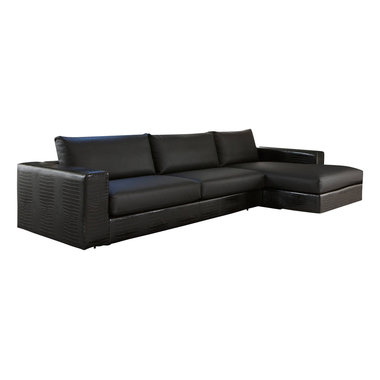 Sectional Sofas Find and Small Sectional Sofa Ideas line
