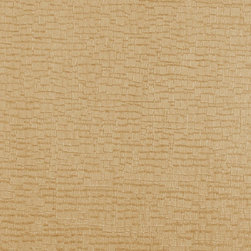 Bijou Coverings - Neutral textured luxury wallpaper sold by the bolt, Brown Square - Bijou Coverings volumes I & II are elegant yet modern with great embossing textures.