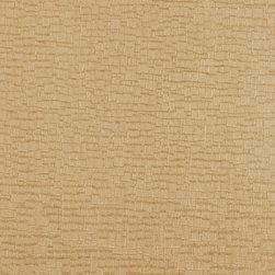 Bijou Coverings - Neutral Textured Luxury Wallpaper, Brown Square - Bijou Coverings volumes I & II are elegant yet modern with great embossing textures.