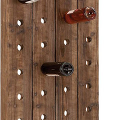 Grenoble Wine Rack - Grove Street Designs on Joss and Main