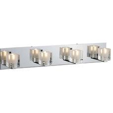 Modern Bathroom Lighting And Vanity Lighting by Inmod