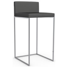 Modern Bar Stools And Counter Stools by Calligaris by Pomp Home