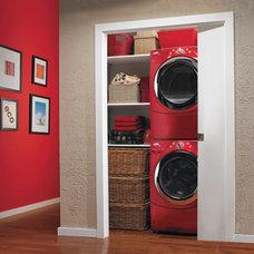 Laundry Closet.jpg