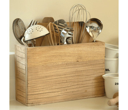 Traditional Kitchen Products by Garden Trading