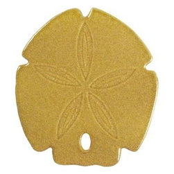Glass Tile Oasis - Sand Dollar Pool Accents Cream/Beige Pool Glossy Ceramic - We offer six lines of in-stock designs ready for immediate delivery including: The Aquatic Line, The Shadow Line, The Hang 10 Line, The Medallion Line, The Garden Line and The Peanuts Line. All of the mosaics are frost proof maintenance free and guaranteed for life. Our Aquatic Line includes: mosaic dolphins, mosaic turtles, mosaic tropical and sport fish, mosaic crabs and lobsters, mosaic mermaids, and other mosaic sea creatures such as starfish, octopus, sandollars, sailfish, marlin and sharks. For added three dimensional realism, the Shadow Line must be seen to be believed. Our Garden Line features mosaic geckos, mosaic hibiscus, mosaic palm tree, mosaic sun, mosaic parrot and many more. Put Snoopy and the gang in your pool or bathroom with the Peanuts Line. Hang Ten line is a beach and surfing themed line featuring mosaic flip flops, mosaic bikini, mosaic board shorts, mosaic footprints and much more. Select the centerpiece of your new pool from the Medallion Line featuring classic design elements such as Greek key and wave elements in elegant medallion mosaic designs.
