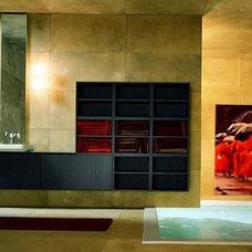 by Abriga Design LLC