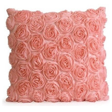 Modern Decorative Pillows by Amazon