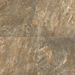 Cuarzo - Multi-Glaze - Alterna Reserve Luxury Vinyl Armstrong Flooring - Armstrong World Industries, Inc.