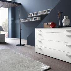 Bedroom by Imagine Living
