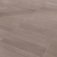 Modern Floor Tiles by ceramichelea.it