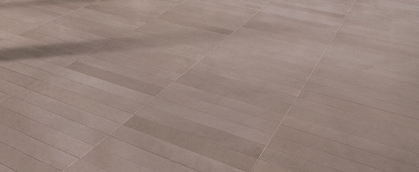 Modern Wall And Floor Tile by ceramichelea.it