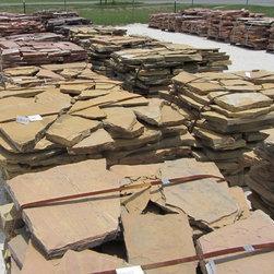 Lake City, FL Distribution Facility - internal