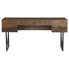 Modern Desks by Crate&Barrel