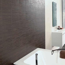 Tile Wedge Wall Tile