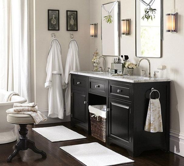 bathroom place 72 double bathroom vanity $ 2045 vanity
