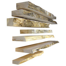 Fireplace Accessories by Windsor Plywood