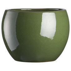 Modern Indoor Pots And Planters by Crate&Barrel
