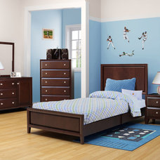 Traditional Kids Products by CheaperFloors