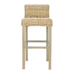 Beach Style Bar Stools Amp Counter Stools Shop For