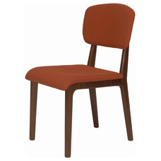 Midcentury Dining Chairs by Gingko Home Furnishings