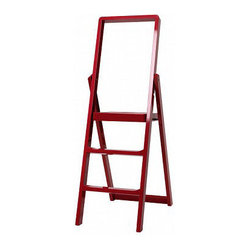Step Ladder by Design House Stockholm