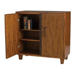 Arteriors - Arteriors Home - Levi Cabinet - 5363 - Levi Cabinet