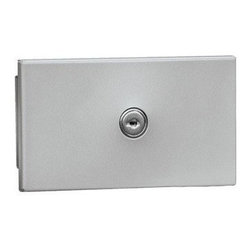 Salsbury Industries - Key Keeper (Includes Commercial Lock) - Aluminum - Recessed Mounted - Private Ac - Key Keeper (Includes Commercial Lock) - Aluminum - Recessed Mounted - Private Access