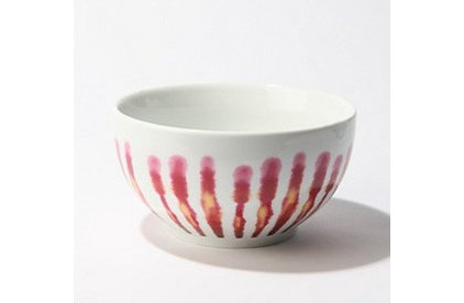 contemporary dinnerware by Urban Outfitters
