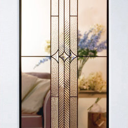 Athens - These doors are available at Lowe's.  They can be special ordered to be at the store in 10 days in many cases.  Some designs will take 28 Days to arrive at the store.  They are shown in Primed rims but can also be ordered in Pine, Knotty Pine, Knotty Alder, Fir, Oak, Cherry, Maple, and Mahogany.  Ask your local Lowe's Associate for ordering details today!!!