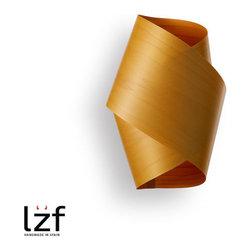 LZF Orbit Wall Sconce - Lzf Orbit Wall Sconce