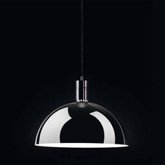 modern pendant lighting by YLighting