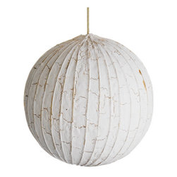 Silk Plants Direct - Silk Plants Direct Ball Ornament (Pack of 6) - Pack of 6. Silk Plants Direct specializes in manufacturing, design and supply of the most life-like, premium quality artificial plants, trees, flowers, arrangements, topiaries and containers for home, office and commercial use. Our Ball Ornament includes the following: