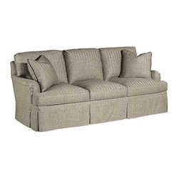 Swivel Tub Chair Sofas Sectionals Find Sectional Sofas