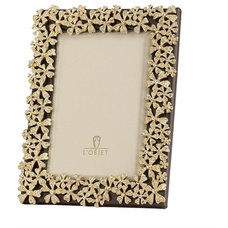 Contemporary Frames by Vivre