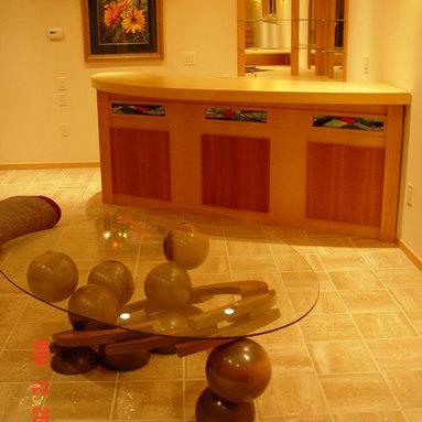 Furniture by ARTTIG LTD -