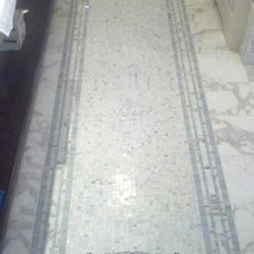 Traditional  by CMM Tile