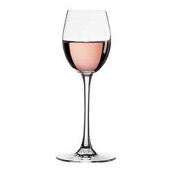 Hospitality Glass - Bar & Table 3.75 oz Cordial Glasses 24 Ct - Bar & Table 3.75 oz Cordial